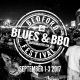 Bedford Blues & BBQ 2017
