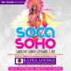 Soca In Soho -Laborday Sunday
