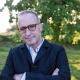WYPR Presents David Sedaris