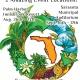 Eco Friendly Florida Fest 2017