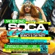 Soca Brunch pt 3 Sat. September 2nd at 5TH & MAD. Ladies FREE Before 5pm with RSVP