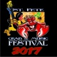 St Petersburg's 2nd Annual Crab & Music Festival
