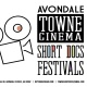 Labor Day Short Docs Festival at Towne Cinema