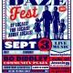 Labor Daze Fest