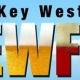 Key West BrewFest 2017