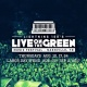 Live On The Green Music Festival 2017 (3-Day Weekend) Day 1