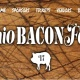 Ohio Bacon Fest