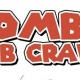 2nd Annual Zombie Pub Crawl PCB Chive