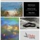 Mini Solo Exhibition at Studios of Cocoa Beach