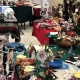 Holiday Artisan market at the Great Outdoors, Titusville