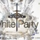 Labor Day Sunday White Party