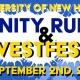 WestFest 2017 & Unity Run