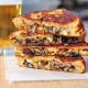 Grilled Cheese Grand Prix Pop-Up