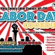 M.L. King CLC Labor Day Cookout