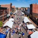 Skowhegan Craft Brew Festival