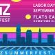TanZ SummerFest 2017 Ft. Zedd & Nicky Romero