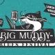 22nd Annual Big Muddy Blues Fest
