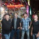 Jeremiah Johnson Band Labor Day Party [at] Broadway Oyster Bar