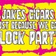Jake's Annual Block Party