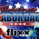 Flixx Labor Day Celebration