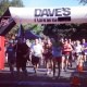Olander 24 Hour Ultra Run & Relay