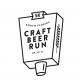 South Florida Craft Beer Run
