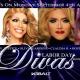 Labor Day Divas Show