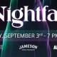 NightFall 2017