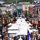 Park City Arts Festival