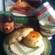 Irish Breakfast Labor Day w/e