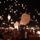 The Lights Fest Madison/Milwaukee-September 2nd