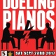 The Legends of Dueling Pianos LIVE in Ybor City