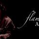 FlamencoAustin Presents: Jose Luis de la Paz