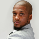 Ali Siddiq at The Hartford Funny Bone