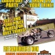 New Smyrna H-D Labor Day Party - Show Off Your Trike!