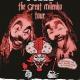 Insane Clown Posse - The Great Milenko 20th Anniversary Tour