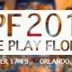 Free Play Florida 2017