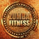 2 Hour Zumba Fitness Jam with Studio Jear Group Fitness - Location Mojitos!