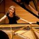 Steinway Piano Series: Tatiana Brizhaneva