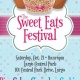 3rd Annual Sweet Eats Festival
