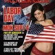 Labor Day Party at Hustler Club Baltimore!