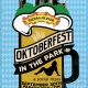 Park Tavern, A Social Mess and Sierra Nevada Present Oktoberfest in the Park