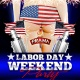Labor Day Weekend Friday Bash