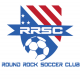 Round Rock Semi Pro Soccer Tryouts - Multipurpose Complex October 14th