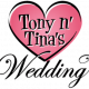 CHICAGO THEATER WORKS BRINGS CHICAGO CLASSIC BACK TO TOWN: TONY N' TINA'S WEDDING