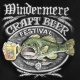Windermere Craft Beer Fest 2017
