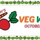Portland Mercury's Veg Week brought to you by Portland VegFest