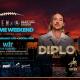 Tampa Pop-Up: SB 2021 DIPLO   wtr Tampa
