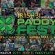 St. Paddy's Day at Irish 31 Hyde Park