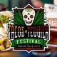 St Pete Tacos+Tequila Festival